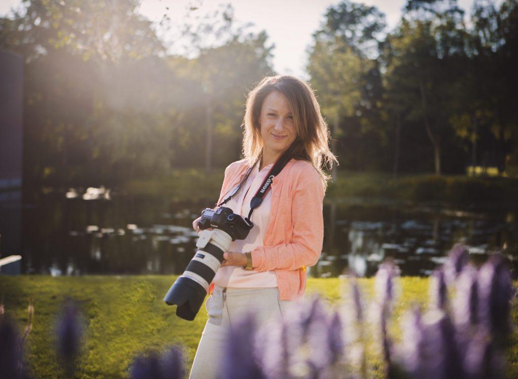 HVphotography-6171